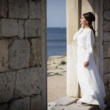 Wedding photographer Viktoriya Avdeeva (Vika85). Photo of 02.01.2018