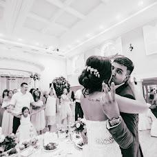Wedding photographer Artem Kononov (feelthephoto). Photo of 26.12.2018