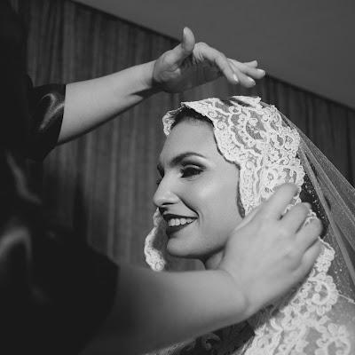 Fotógrafo de bodas Sandra Losada (sandralosada). Foto del 01.01.1970