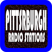 Pittsburgh Radio Stations