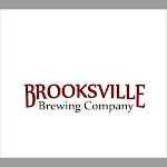 Logo for Brooksville Brewing Company