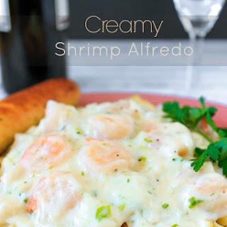 Clam Crab Linguine Recipes.