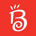 Pizzaria Baggio icon