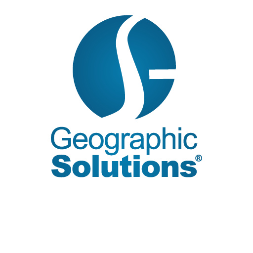 Geographic Solutions Inc. avatar image