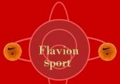 [Nam] Flavion a cartonné face à Florennes