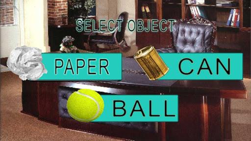 真正的纸折腾|玩休閒App免費|玩APPs