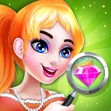 Big Home Hidden Objects icon
