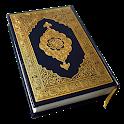 HOLY QURAN (Read Free) icon