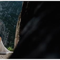 Wedding photographer Carlos Briceño (CarlosBricenoMx). Photo of 03.08.2018