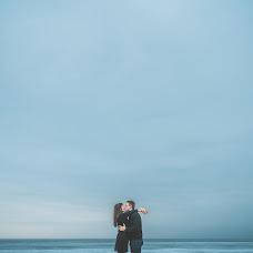 Wedding photographer Yuliya Nastenkova (impi). Photo of 01.10.2015