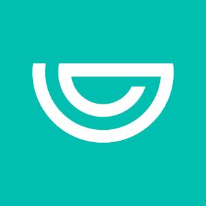 Genesis Vision Investor for PC