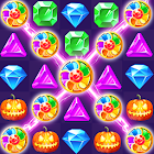 Diamond Puzzle icon
