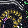 Snake Akima icon