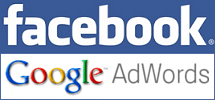 facebook-ads-google-adwords