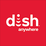 DISH Anywhere 6.6.1