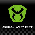 Sky Viper Video Viewer icon