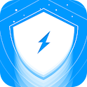 Antivirus - Security icon