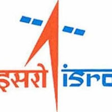 Photo: ISRO: From a cow shed to 100th space mission http://t.in.com/6rO9