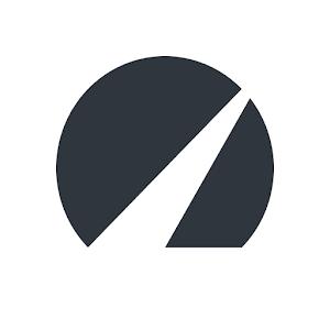 Betterment Checking Cash Management Investing 7.7.2 by Betterment logo