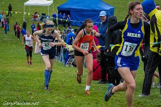 Photo: Alternates Race Eastern Washington Regional Cross Country Championship  Prints: http://photos.garypaulson.net/p483265728/e492b41bc