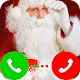 Call Video From Santa Claus (app)