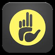 Finger Timer (Lite)