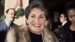 Leona Helmsley: The Queen of the Palace thumbnail