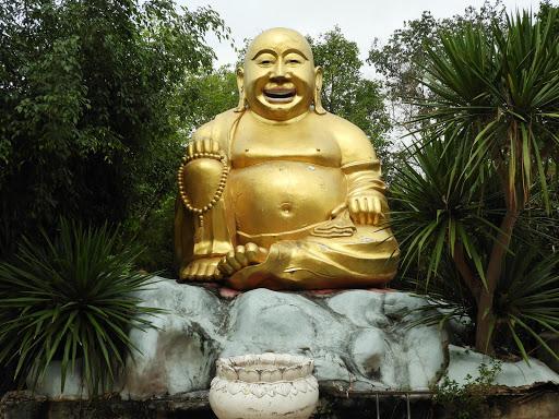 Wat Udom Waree