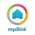 mydlink Home icon