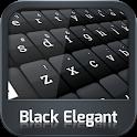 Elegant Keyboard 2020 icon