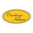 Casalinga Italiano APK
