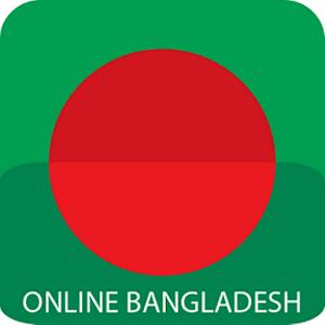 Bengali online dating