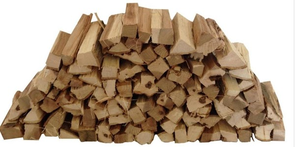 Hickory:  Smoke Characteristics: Sweet to strong, hearty, almost bacony Burn Characteristics: Hot and slow Best Used When...