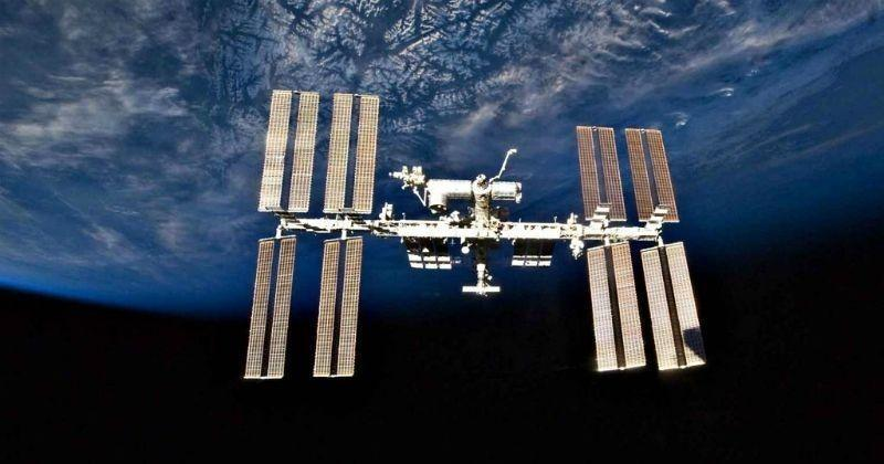 Image result for India to have its own space station: ISRO