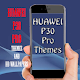 Themes For Huawei P30 Pro 2020 & Launcher 2020 Download on Windows