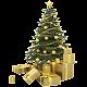Christmas Tree for PC