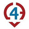 cash4feedback icon