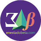 Radio Estado Beta icon