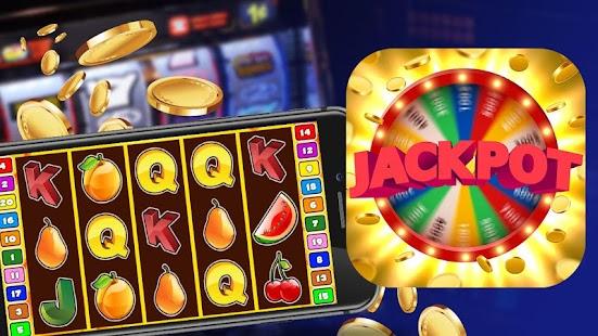 huge casino hack