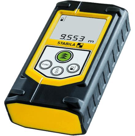 Avståndsmätare LD320 Stabila