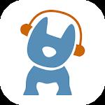 AudioFetch 4.4