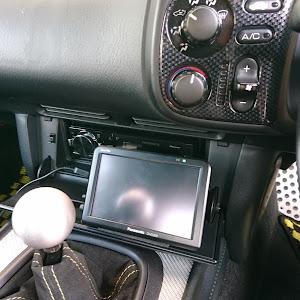 S2000 AP2 平成19年式のカーナビのカスタム事例画像 ふじっちょさんの2019年01月19日13:22の投稿