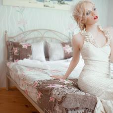 Wedding photographer Aleksandr Shebuldaev (Sheider). Photo of 04.06.2014