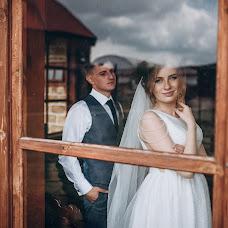 Wedding photographer Iren Bondar (bondariren). Photo of 13.05.2019
