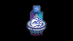 Without Borders: The 2019 ACC Men's Basketball Tournament thumbnail