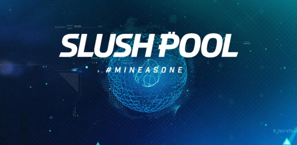 slush pool bitcoin cím
