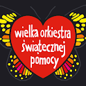 27 WOSP icon
