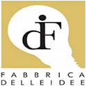FabbricaDelleIdee - FDI icon