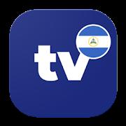 Nicaragua T.V