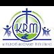 Kingdom Recovery Ministry APK